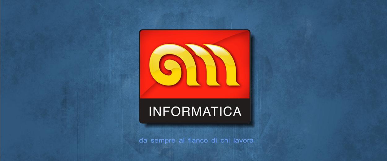 GM Informatica